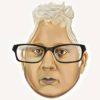 Manish_Bhatt
