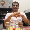 abhishek_Misra
