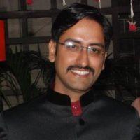 anuj_madaan