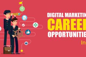 career-in-digital-marketing-in-india