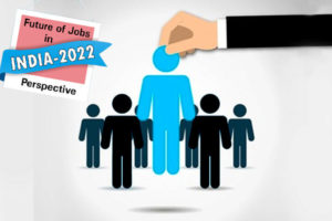 job-in-2022