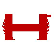 IFTDM